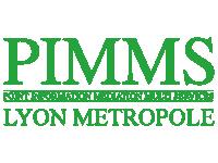 Pimms Lyon Métropole